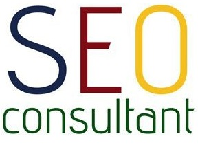 search engine marketing consulting